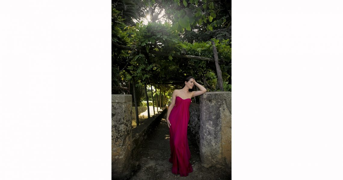 villa-cimbrone-personal-photographer-ravello-037