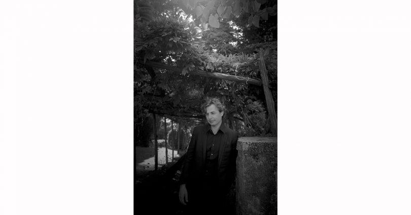 villa-cimbrone-personal-photographer-ravello-041