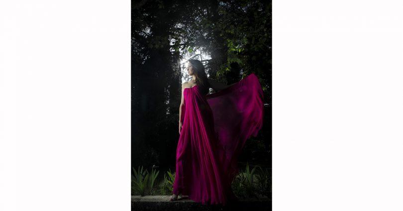 villa-cimbrone-personal-photographer-ravello-044