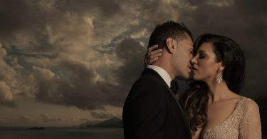 wedding-elopement-praiano