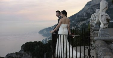 wedding-photographer-villa-cimbrone-ravello