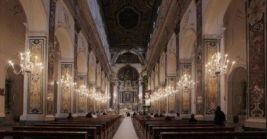 wedding-photography-amalfi-duomo-italy