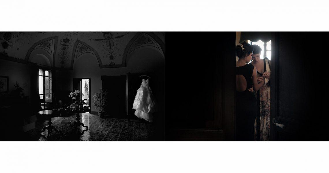 villa-cimbrone-ravello-wedding-photography_005
