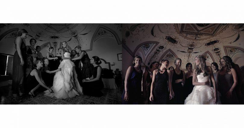 villa-cimbrone-ravello-wedding-photography_008
