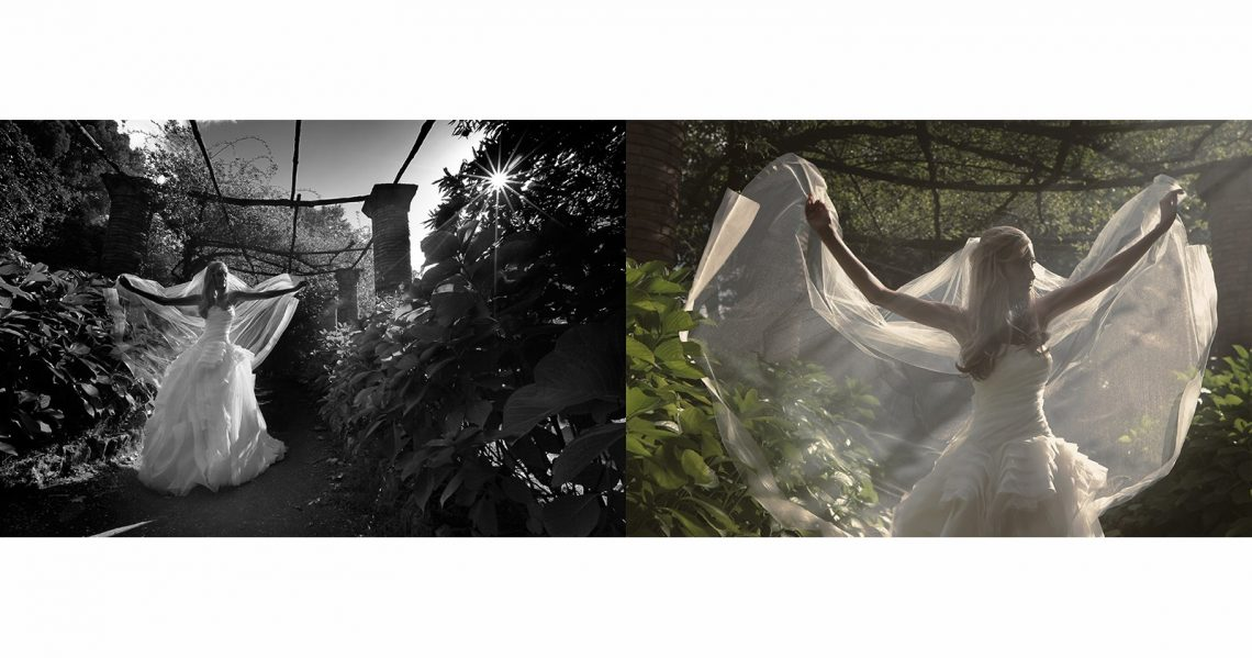 villa-cimbrone-ravello-wedding-photography_010