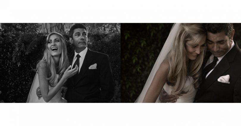 villa-cimbrone-ravello-wedding-photography_013
