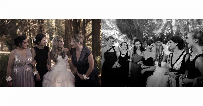 villa-cimbrone-ravello-wedding-photography_014