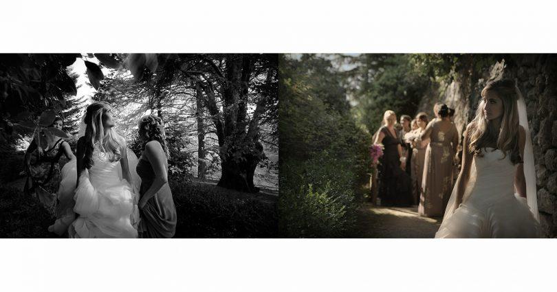 villa-cimbrone-ravello-wedding-photography_015