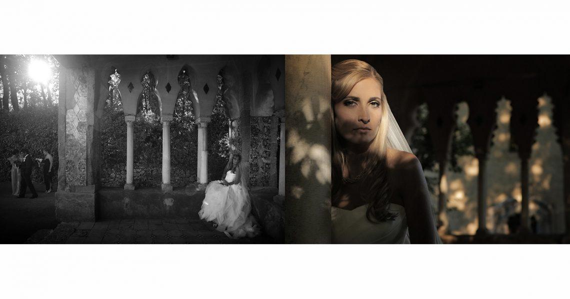 villa-cimbrone-ravello-wedding-photography_016