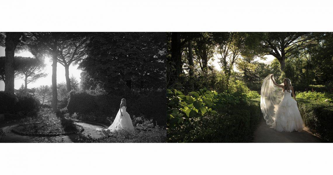 villa-cimbrone-ravello-wedding-photography_017