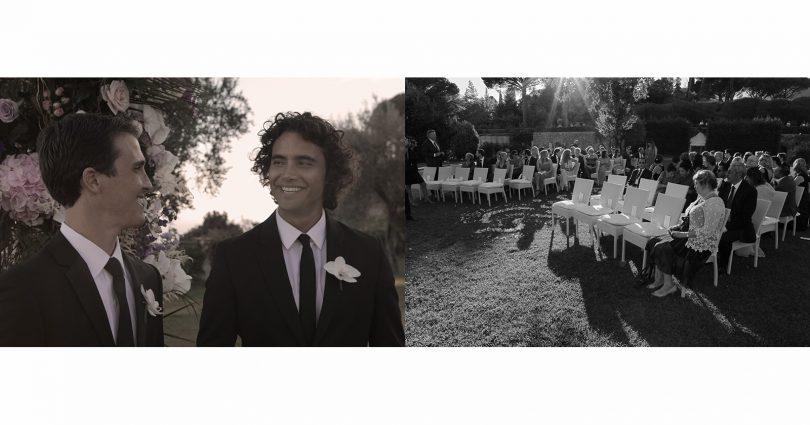 villa-cimbrone-ravello-wedding-photography_020