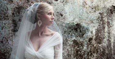 Villa Cimbrone Ravello Wedding Photography_021