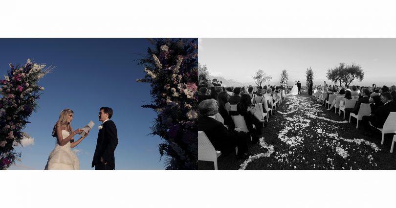 villa-cimbrone-ravello-wedding-photography_023