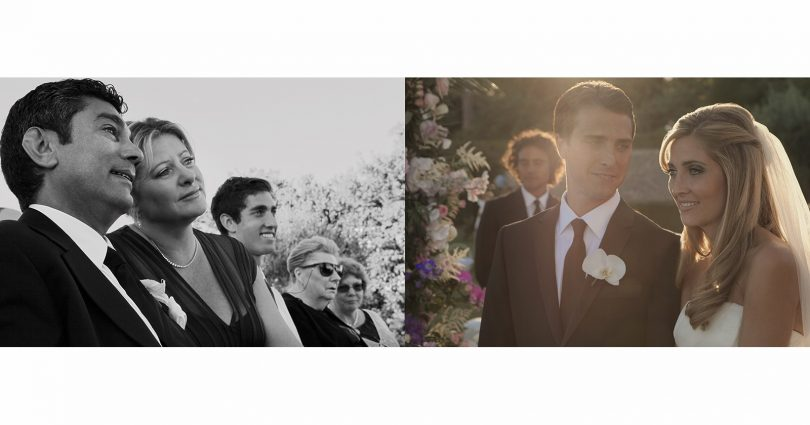 villa-cimbrone-ravello-wedding-photography_024