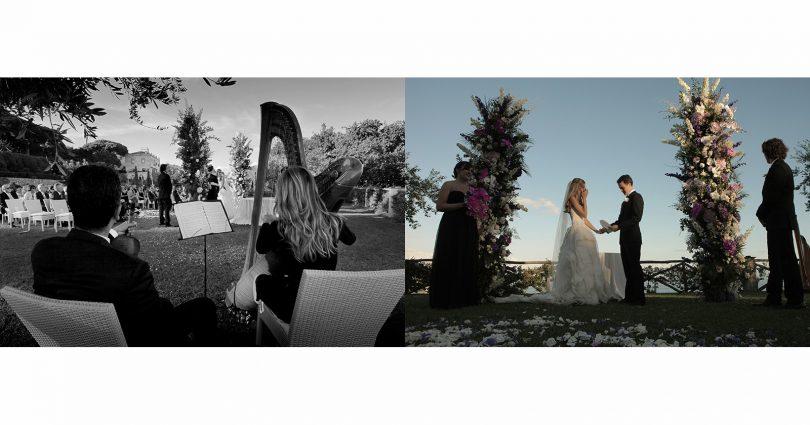 villa-cimbrone-ravello-wedding-photography_025