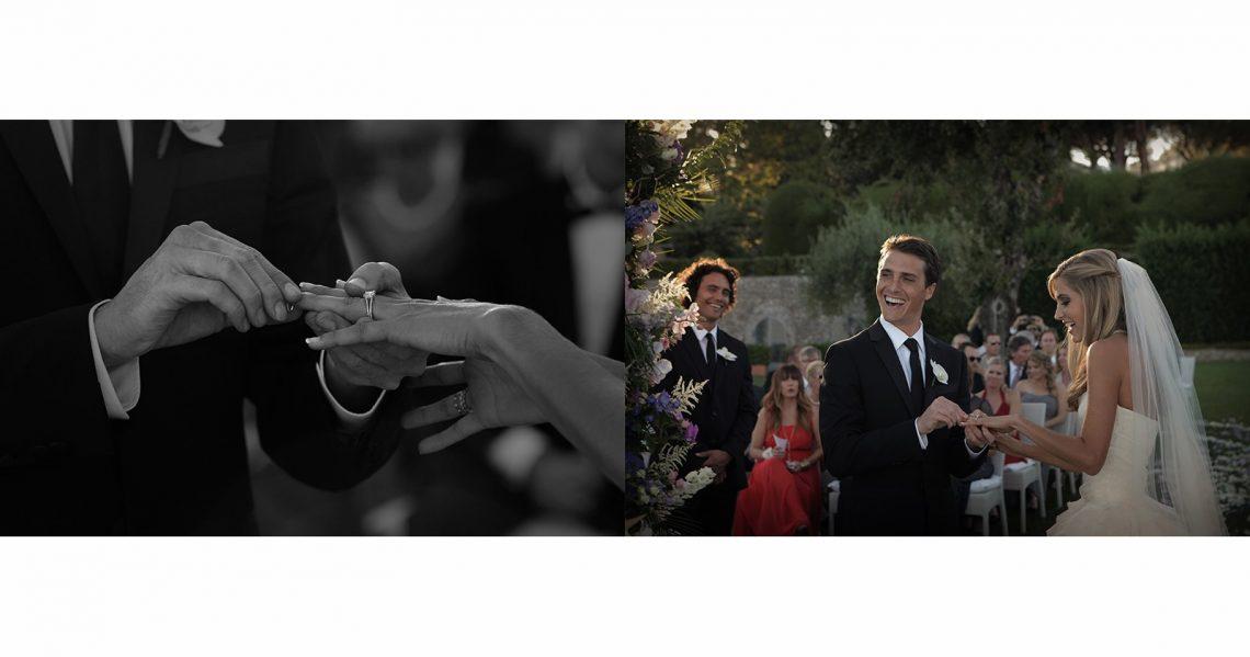 villa-cimbrone-ravello-wedding-photography_026