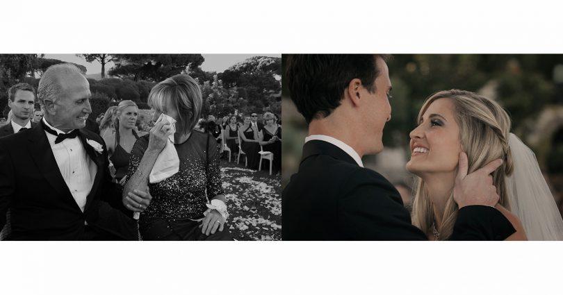 villa-cimbrone-ravello-wedding-photography_027