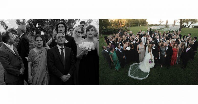 villa-cimbrone-ravello-wedding-photography_028