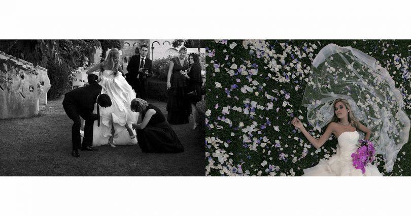 villa-cimbrone-ravello-wedding-photography_029