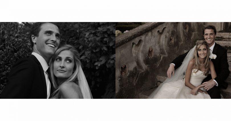 villa-cimbrone-ravello-wedding-photography_030