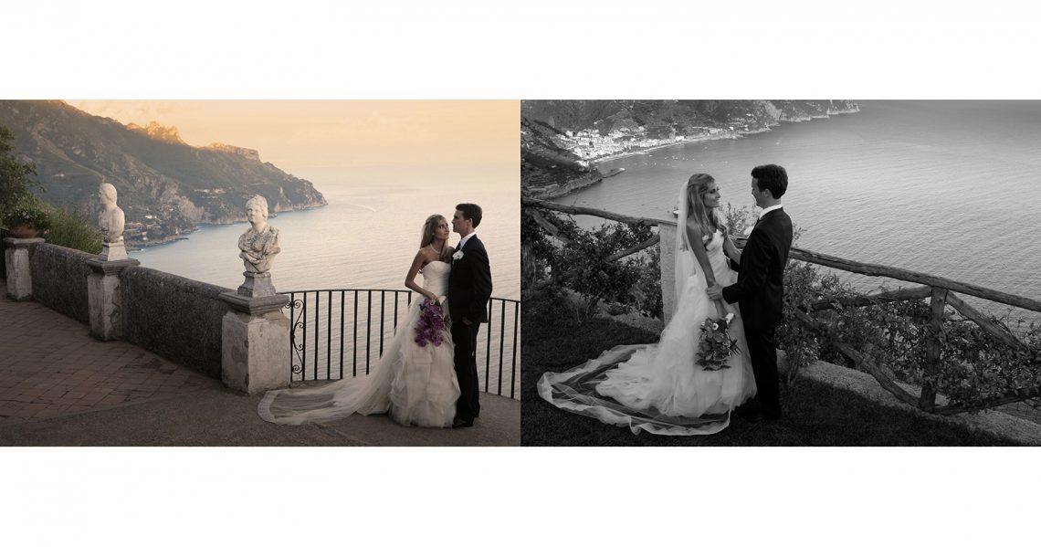 villa-cimbrone-ravello-wedding-photography_031