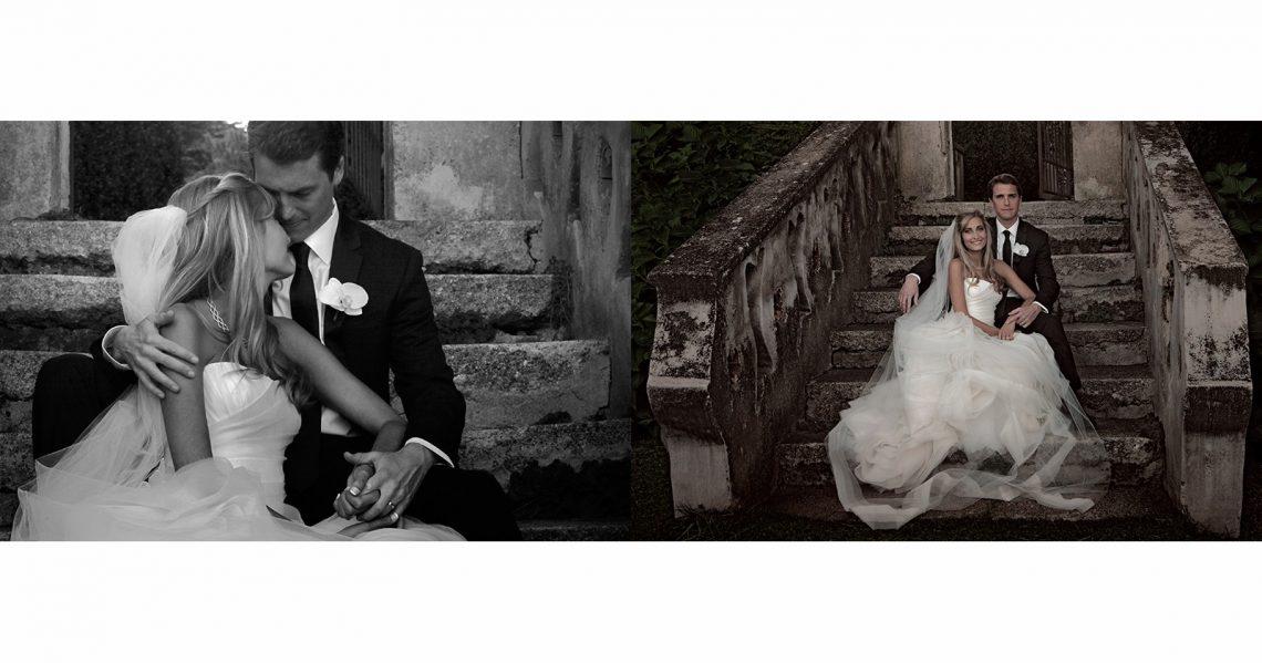 villa-cimbrone-ravello-wedding-photography_032