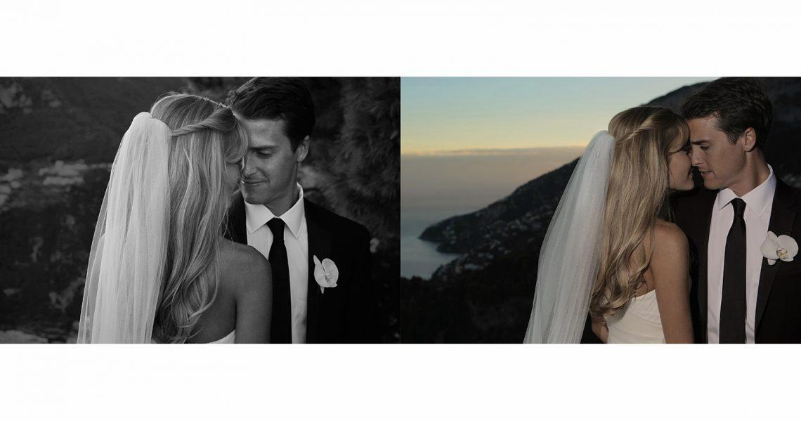 villa-cimbrone-ravello-wedding-photography_033