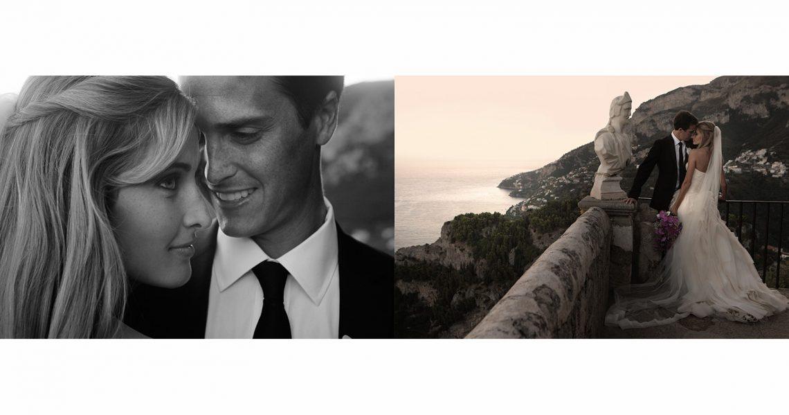 villa-cimbrone-ravello-wedding-photography_035