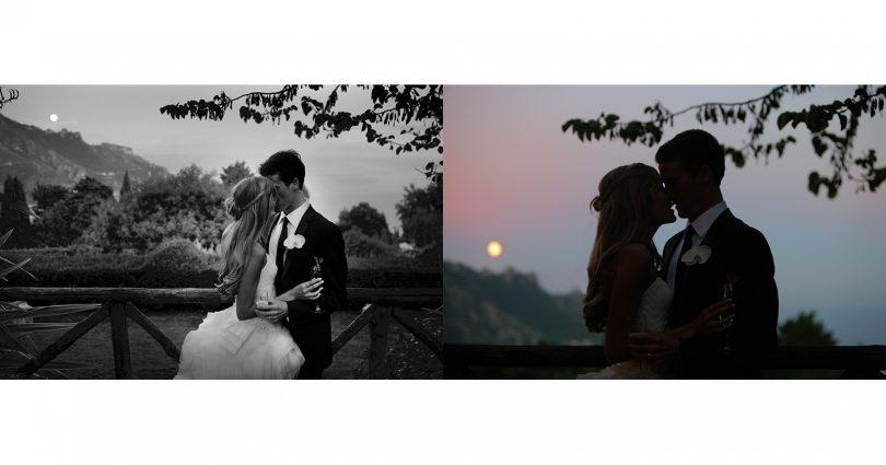 villa-cimbrone-ravello-wedding-photography_036