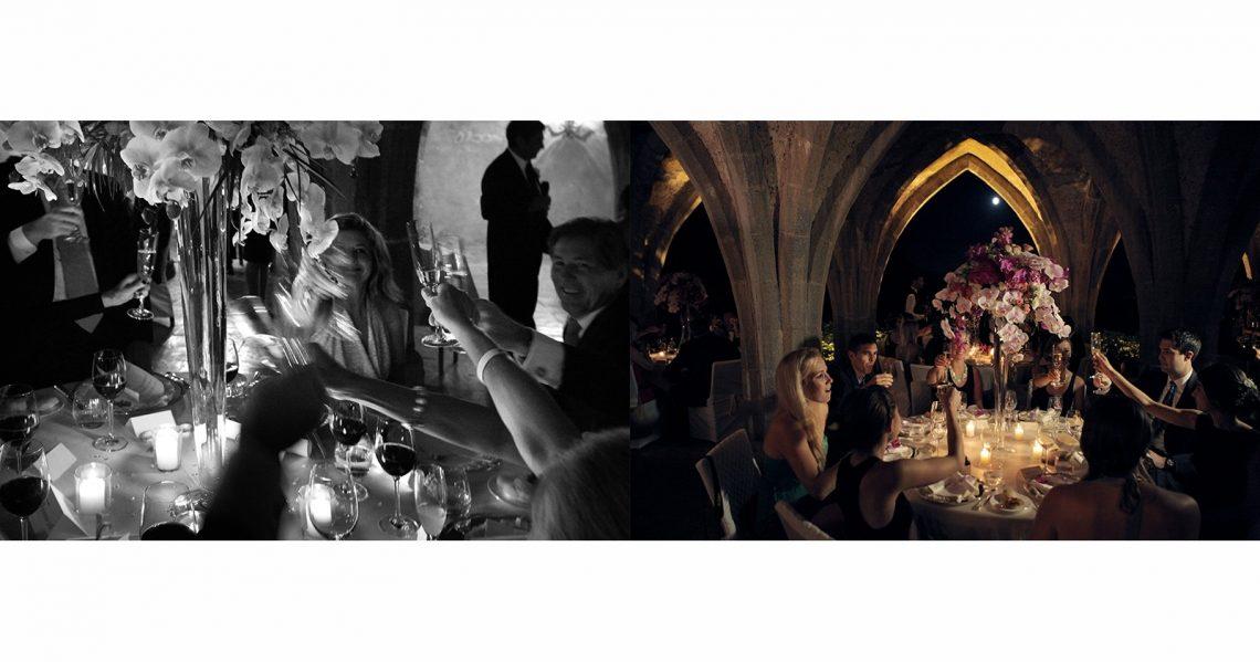 villa-cimbrone-ravello-wedding-photography_038