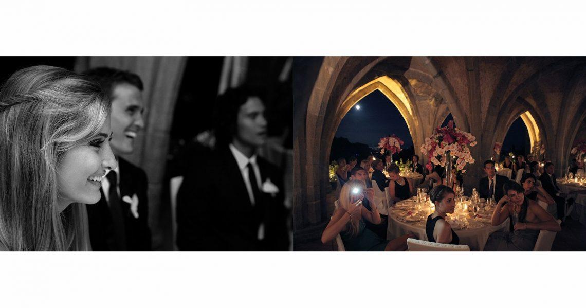 villa-cimbrone-ravello-wedding-photography_039