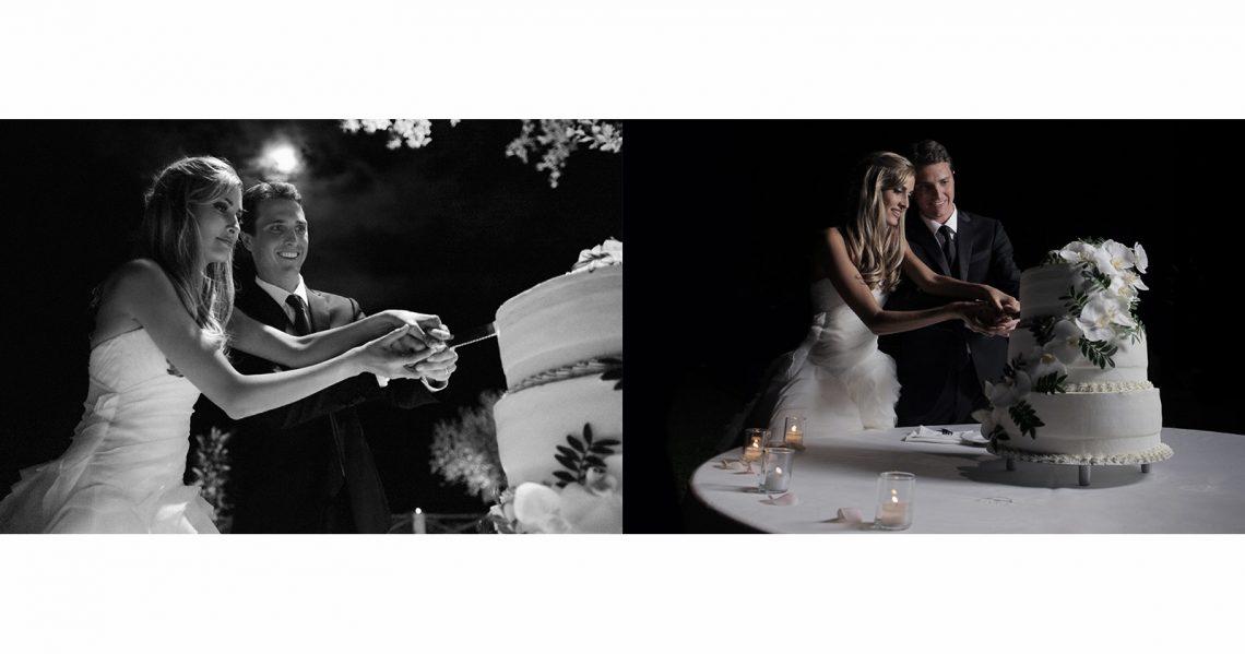 villa-cimbrone-ravello-wedding-photography_041