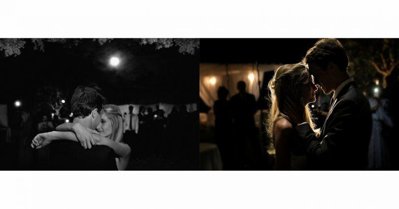 villa-cimbrone-ravello-wedding-photography_042