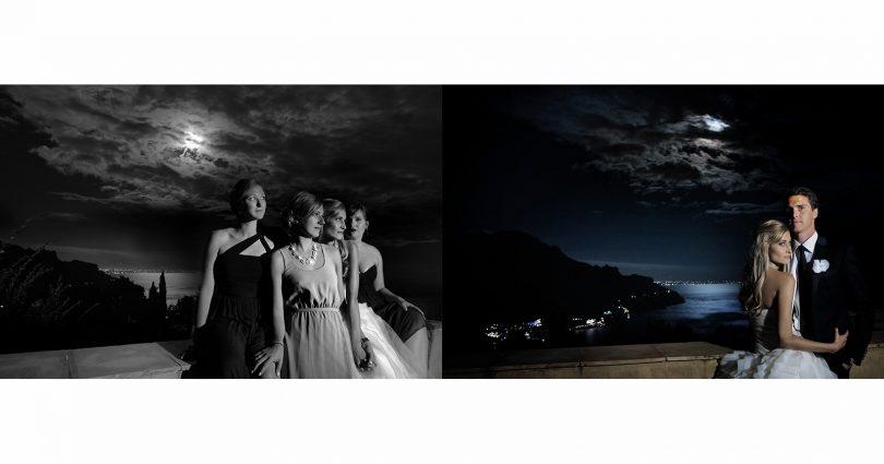 villa-cimbrone-ravello-wedding-photography_043