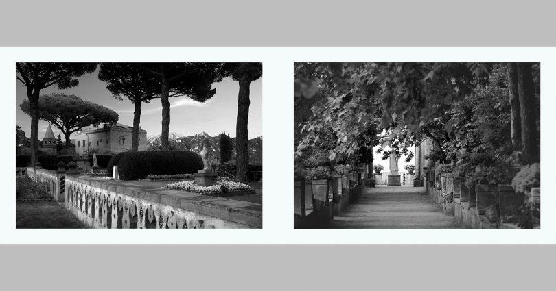 Wedding-Villa-Cimbrone-Ravello-003