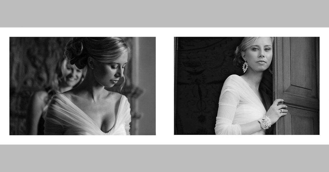 Wedding-Villa-Cimbrone-Ravello-004