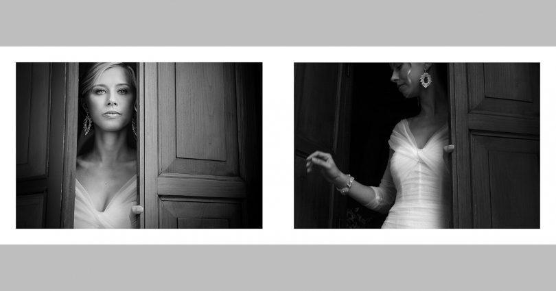 Wedding-Villa-Cimbrone-Ravello-007