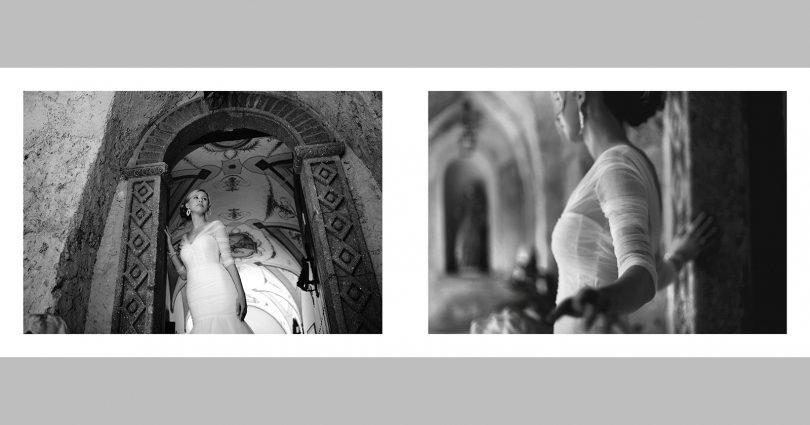 Wedding-Villa-Cimbrone-Ravello-008