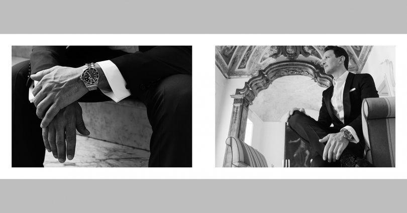 Wedding-Villa-Cimbrone-Ravello-009