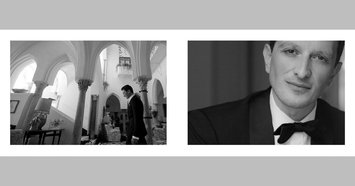 Wedding-Villa-Cimbrone-Ravello-012