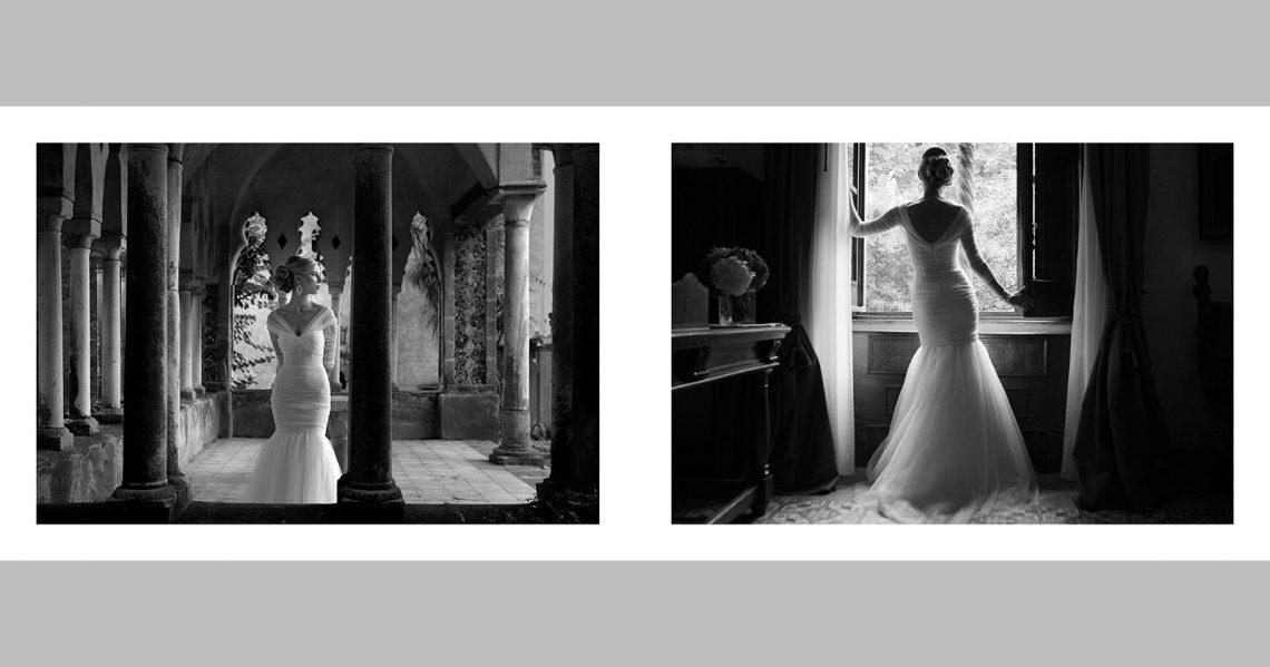 Wedding-Villa-Cimbrone-Ravello-013