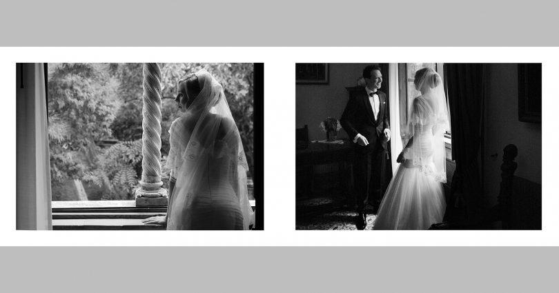 Wedding-Villa-Cimbrone-Ravello-015