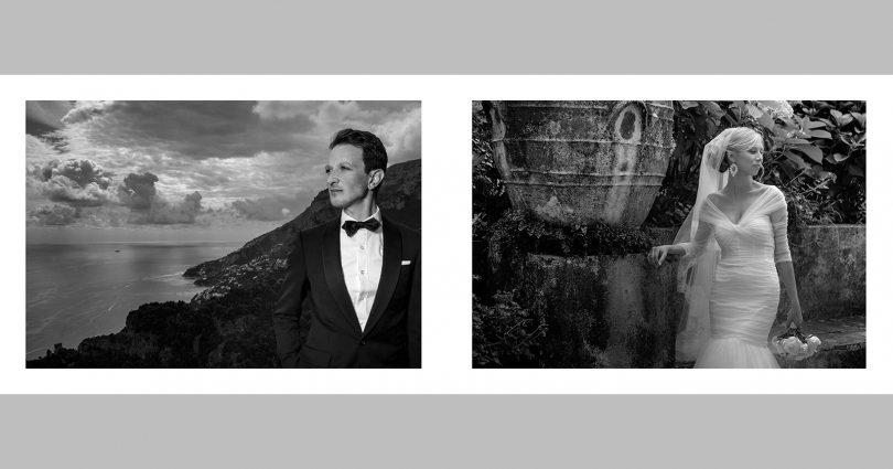 Wedding-Villa-Cimbrone-Ravello-016