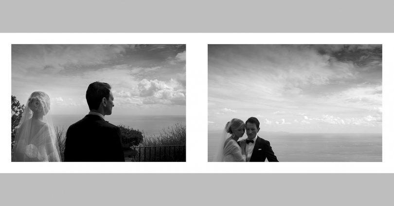 Wedding-Villa-Cimbrone-Ravello-017