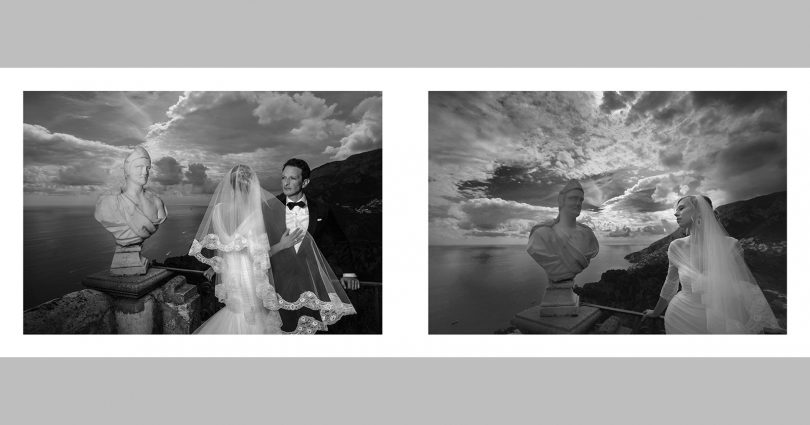 Wedding-Villa-Cimbrone-Ravello-018