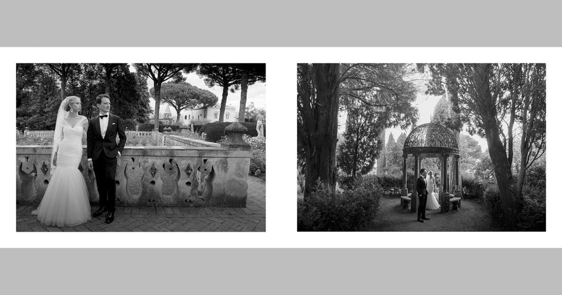 Wedding-Villa-Cimbrone-Ravello-021