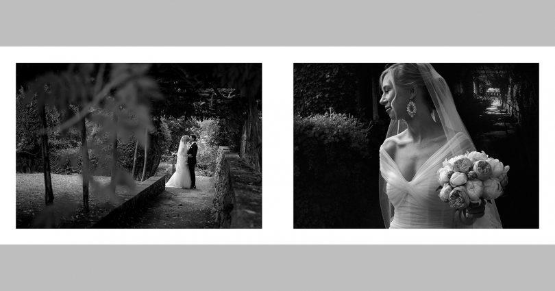 Wedding-Villa-Cimbrone-Ravello-022