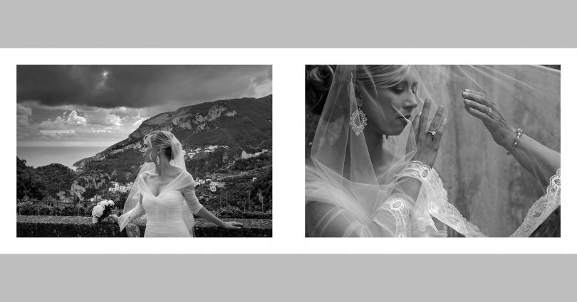 Wedding-Villa-Cimbrone-Ravello-024