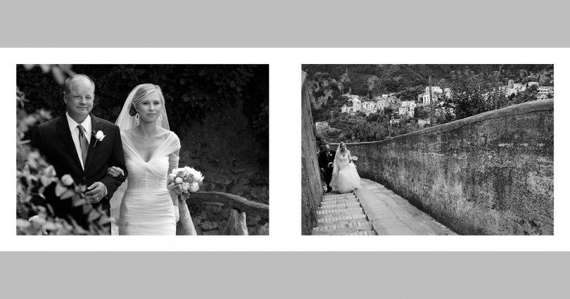 Wedding-Villa-Cimbrone-Ravello-025