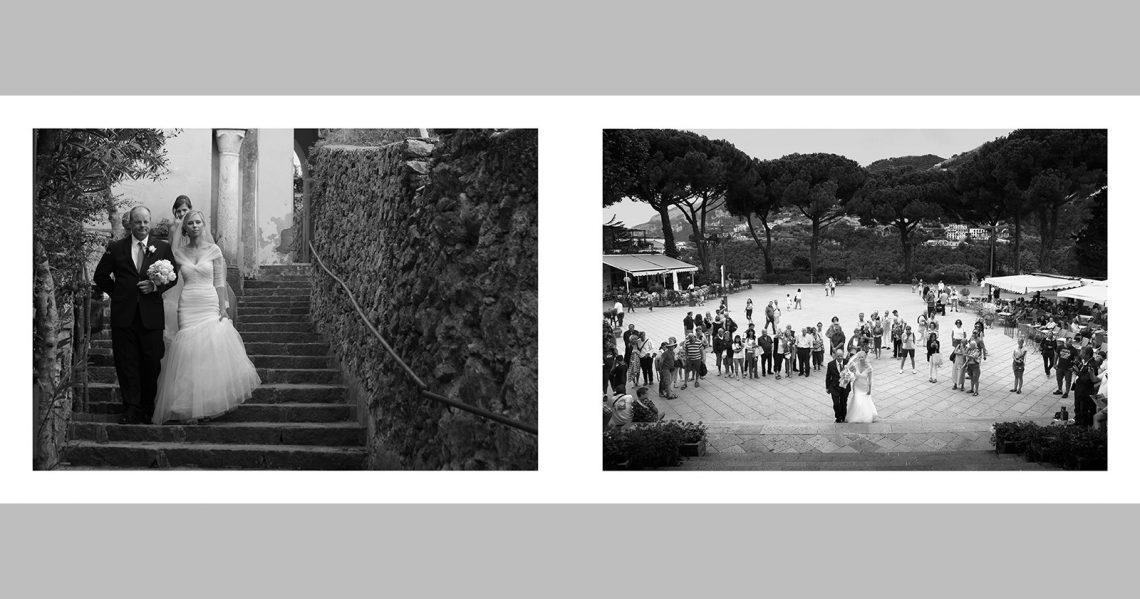 Wedding-Villa-Cimbrone-Ravello-026